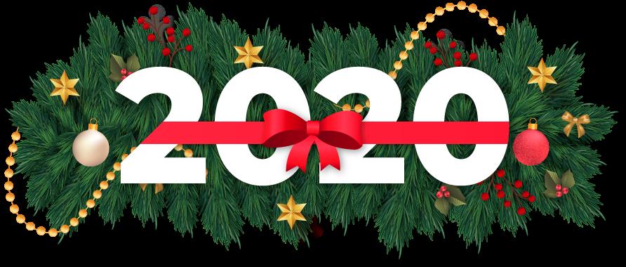 Koptevo.Net 2020